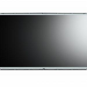 LG 32XF1E-B: Профессиональная панель