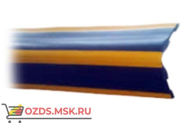 IDN500 ДУ-15: Демпфер угловой