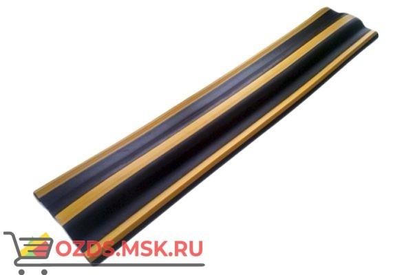 IDN500 ДКР-5000 Демпфер