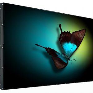 Philips 55BDL1005X/00: Профессиональная панель