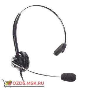 Accutone TM310 QD: Наушники