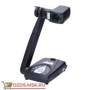 AVerVision M70: Документ-камера