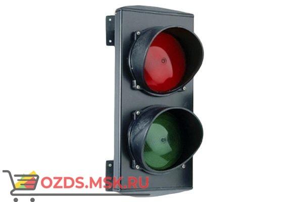 CAME FRV (SEM-02ASF2RV) Светофор