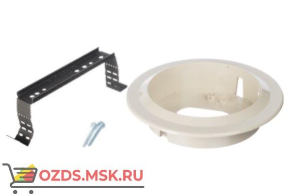 System Sensor RMK400AP (-IV) Крепеж для установки баз