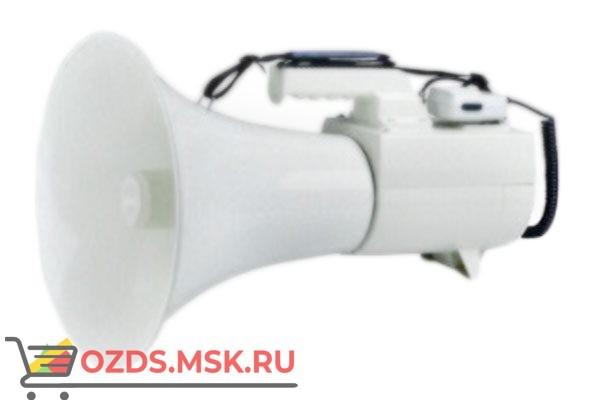 MKV-Pro МР-45М Мегафон