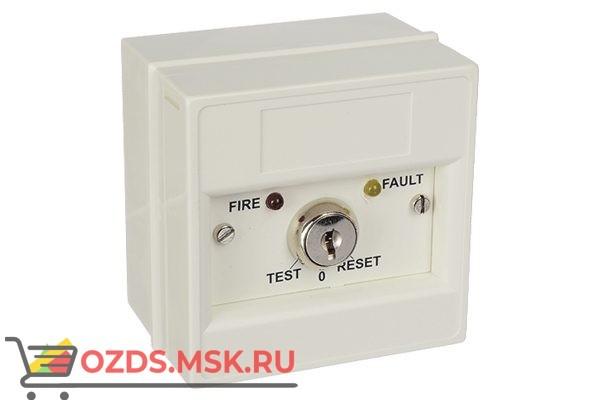 System Sensor 6500RTS-KEY Пульт