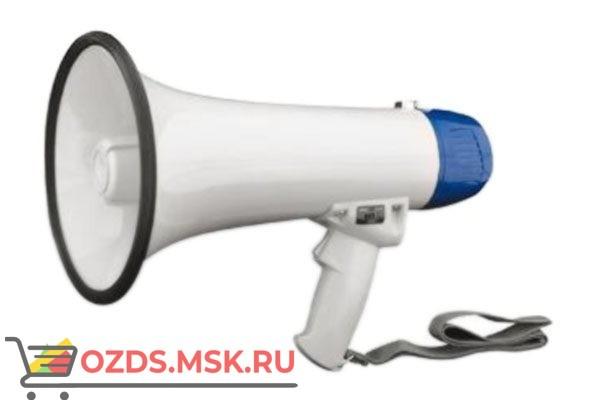 MKV-Pro МР-30М Мегафон
