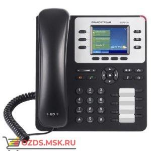Grandstream GXP2130: Телефон