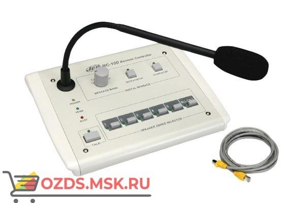 JDM RC-100 Пульт