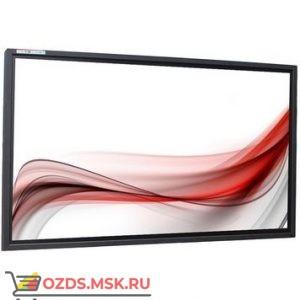 Hanshinboard DTV-i6-84: Интерактивная панель