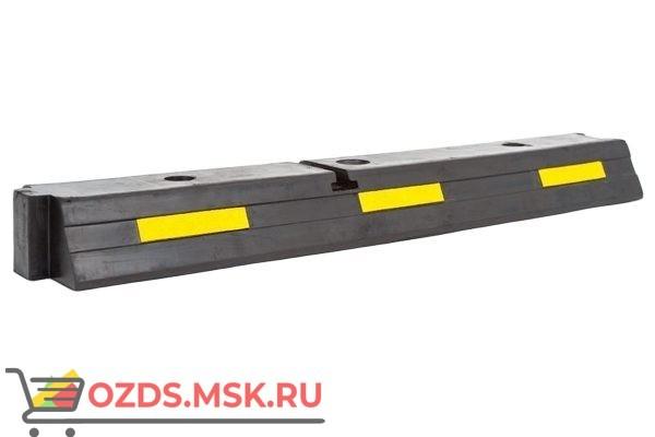 IDN500 КР-1,0 Колесоотбойник