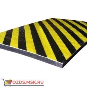 IDN500 ДС-ВП-5: Демпфер стеновой