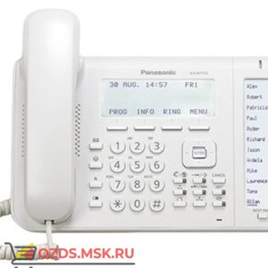Panasonic KX-NT556 IP телефон