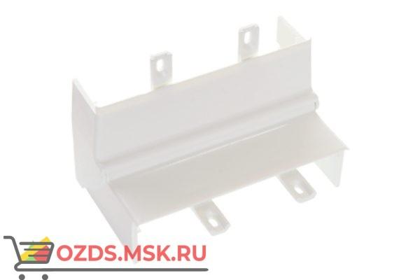 Угол внутренний изменяемый кабель-канала 75х20 075003S 10штуп SPL