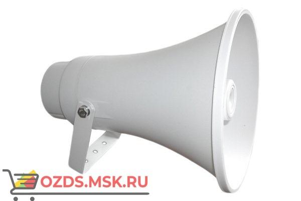 ТРОМБОН Глагол-ТН-25- Громкоговоритель рупорный
