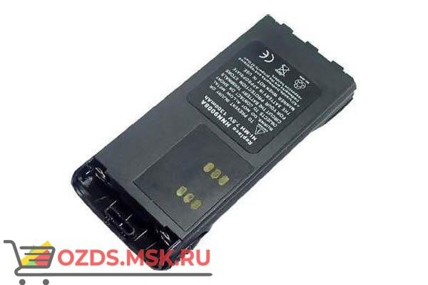Motorola HNN9008 Аккумулятор