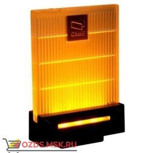 CAME 001DD-1KA: Сигнальная лампа