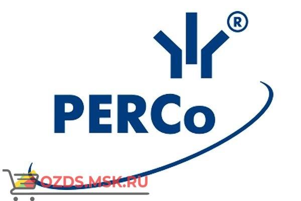 """PERCo-SM12 Модуль """"Видеонаблюдение"""""""