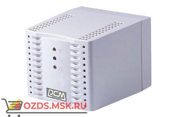 Powercom TCA-2000 Стабилизатор напряжения