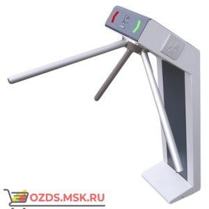 CARDDEX STR 02 Электронная проходная