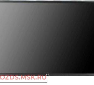 LG 32LS33A: Профессиональная панель