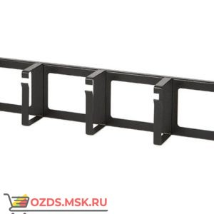 Hyperline CM-2U-MLный организатор: Кабель
