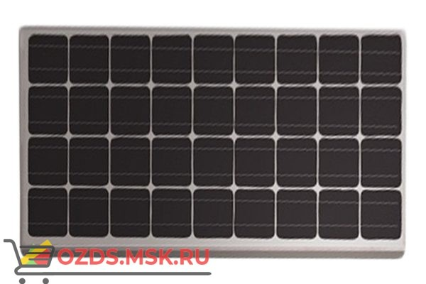 Delta BST 100-12-M: Солнечная батарея