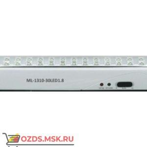 Арсенал Безопасности ML-1110-30LED1.8: Светильник