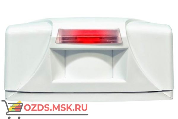 РИЭЛТА Пирон-Ш: Извещатель охранный поверхностный оптико-электронный