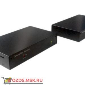 Osnovo M5+DM5 Уплотнитель видеосигнала