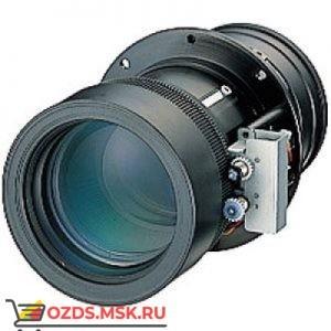 Объектив Panasonic ET-ELM01