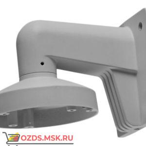 Hikvision DS-1272ZJ-110: Кронштейн настенный