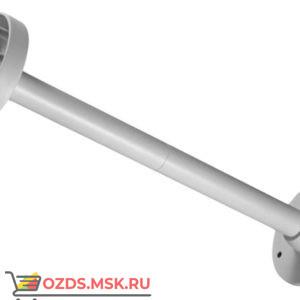Hikvision DS-1271ZJ-110 Кронштейн