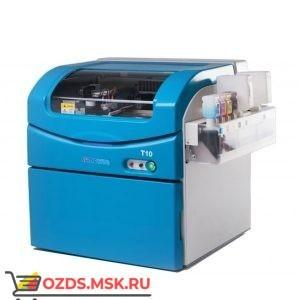 ComeTrue T10 (полноцветный): 3D принтер