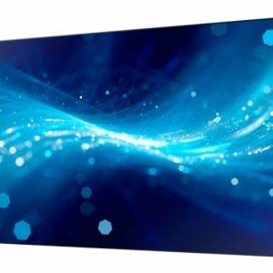 iVi 55DXL1: Профессиональная панель