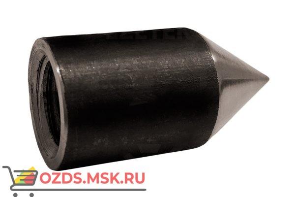 EZETEK 90326 Наконечник заземления 16 мм, сталь