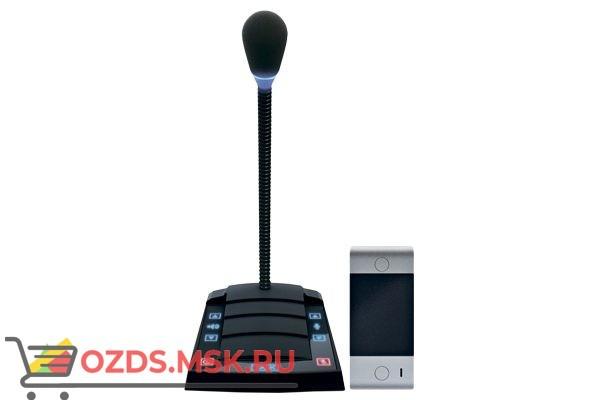 Stelberry S-500 Переговорное устройство