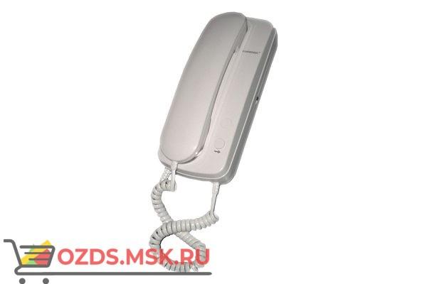 Hostcall DP-201N телефонная трубка медсестры