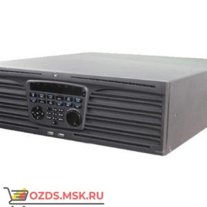 Hikvision DS-9664NI-I16: Видеорегистратор