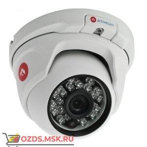ActiveCam AC-D8141IR2 (2,8 мм): IP камера