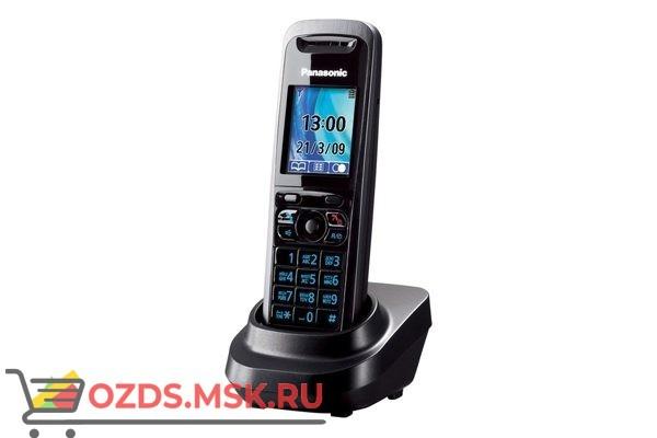 Panasonic KX-TGA840RUТ Трубка