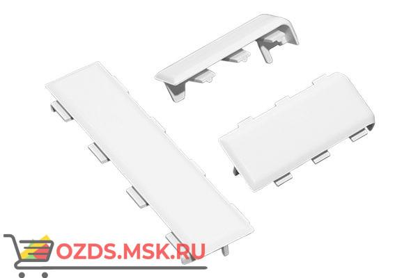Соединительная деталь для кабель-канала 130х50 130006S SPL