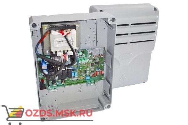 CAME ZL22 Блок управления