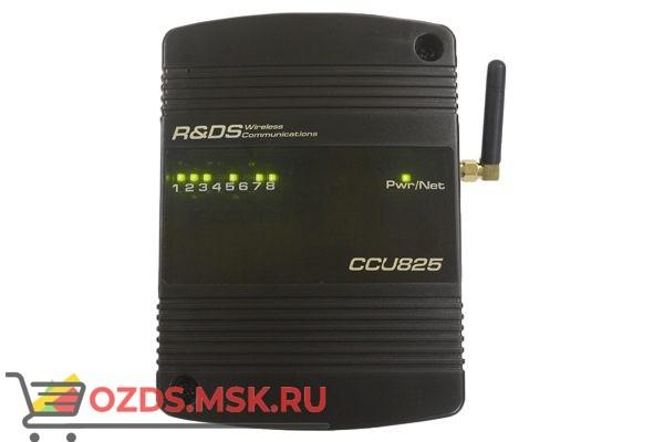 Radsel CCU825 SZ-AR-P Контроллер