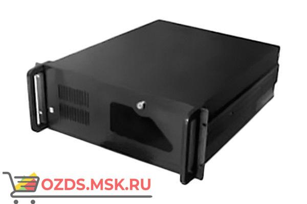 BEWARD BRVM2 IP видеорегистратор