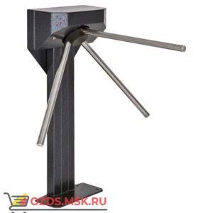 Ростов-Дон Т2ММ1 (УТ): Турникет