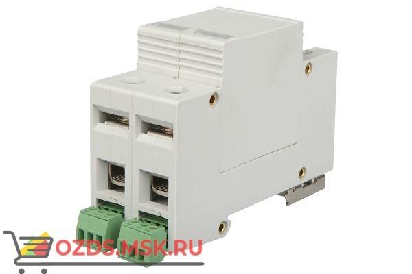 Osnovo SP-ACD/220 Устройство грозозащиты