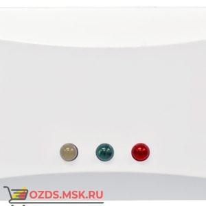 РИЭЛТА Ладога БРШС-РК-485 исп.1, Блок расширения шлейфов сигнализации