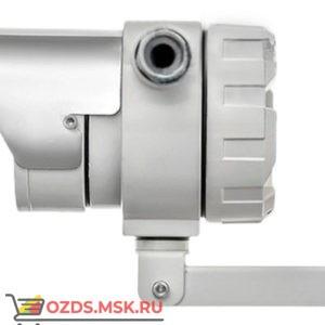 Эридан ИПП-07еа Гелиос-3 ИК RS: Извещатель