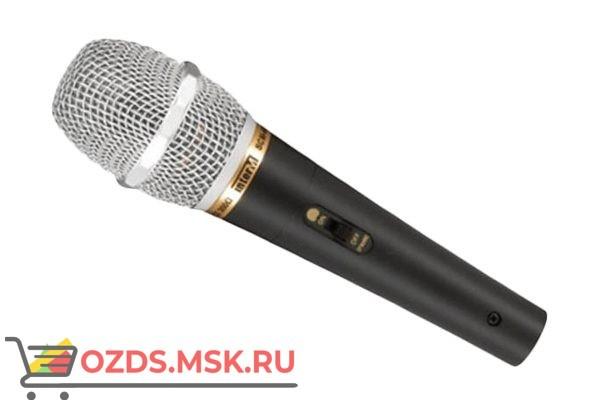 Inter-M SCM-6000V Микрофон динамический
